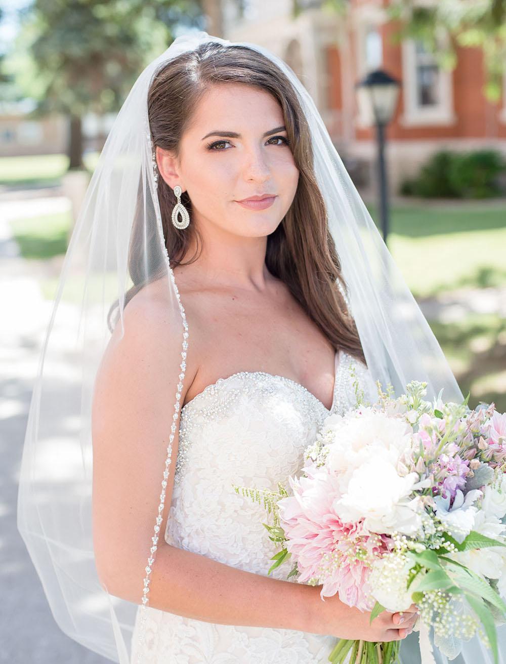 twirl-bride-kenton