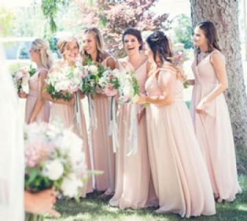 bridesmaids-td