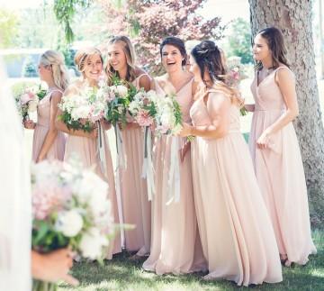 twirl-bridesmaids