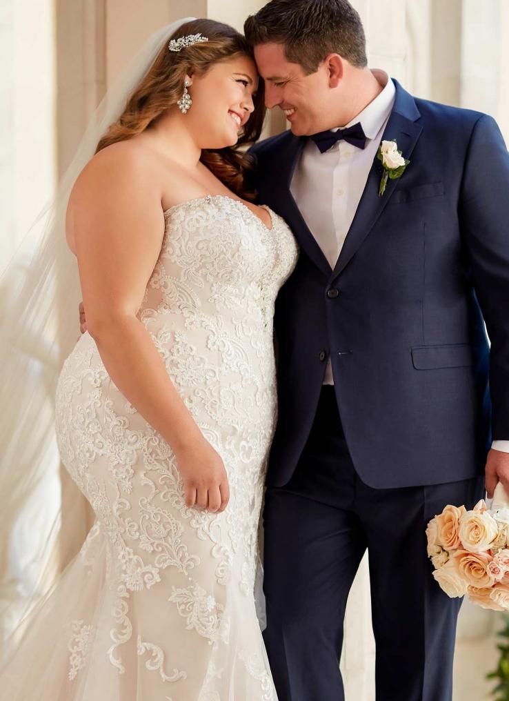 Stella-plus-size-wedding-dress