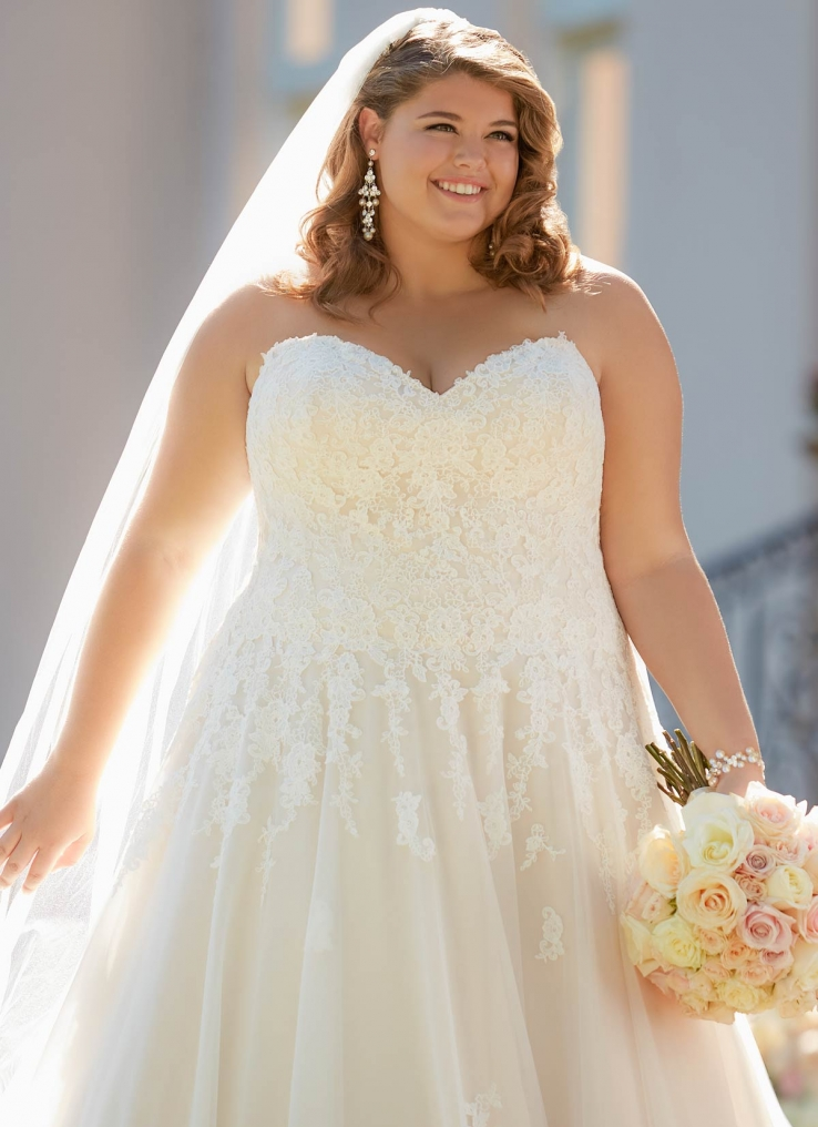 Stella-plus-size-bridal